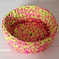 corbeille crochet 6