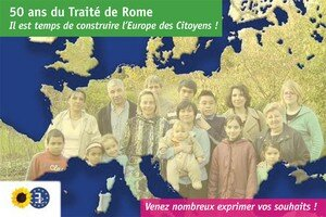 carte_anniversaire_trait__de_rome