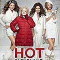 Hot in cleveland [saison 2]