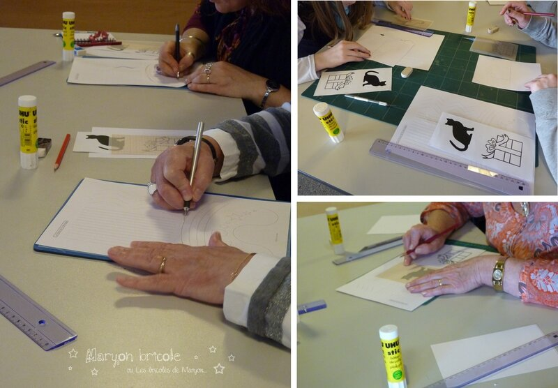 ateliers-adultes1