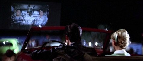 grease-drive-in-movie