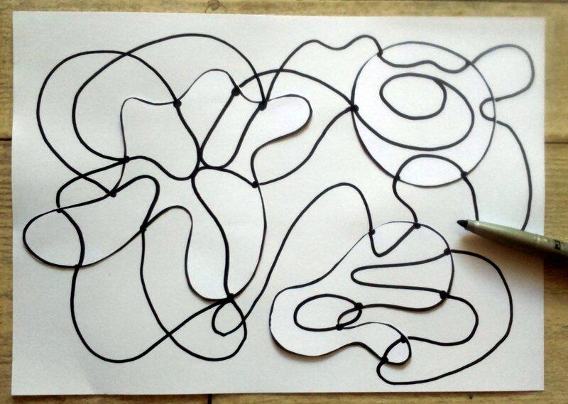 128_Composition abstraite_ De point à point (2)