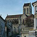 02 - L'Eglise