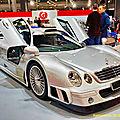 Mercedes CLK GTR #13_01 - 1998 [D] HL_GF