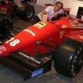 0096Maranello-Bruno-F1-87-103-Berger