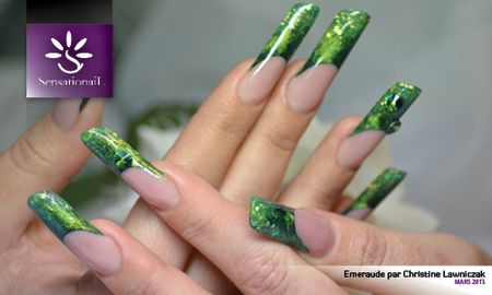 12-03-13-emeraude-ongles-chablons-sensationail4