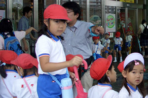 Picture_164