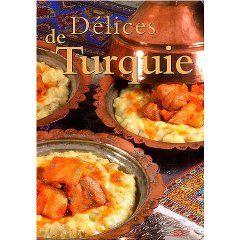 Les_d_lices_de_Turquie