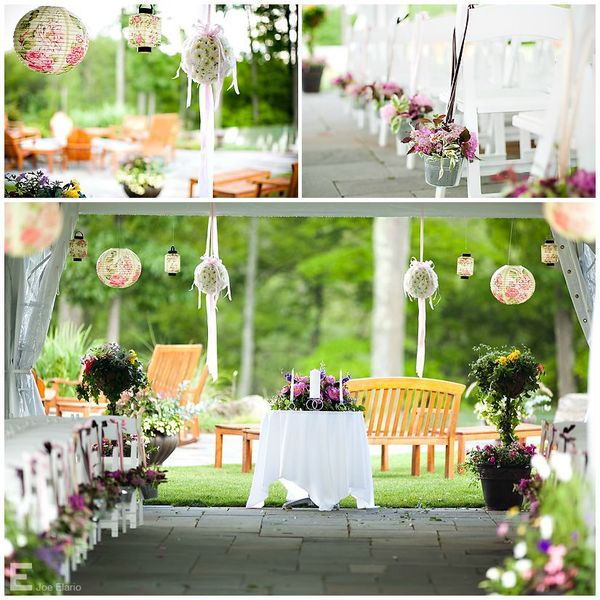 outdoor-wedding_hanging-decor