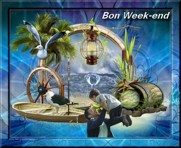 bon week-end 3