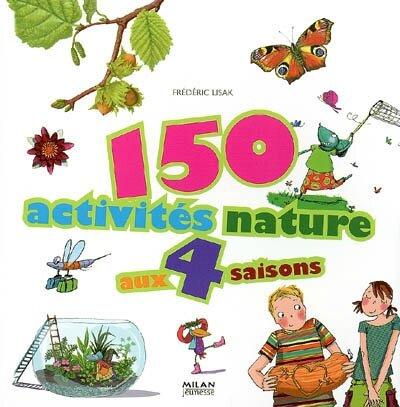 150-activités-nature-aux-4-saisons