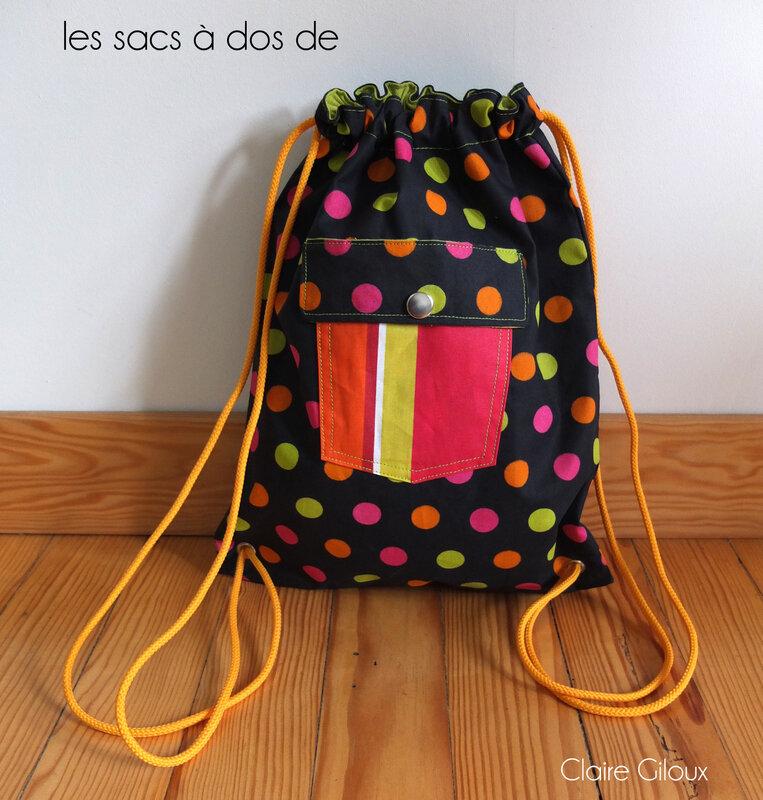sac34a