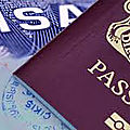 How to get the visa?