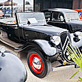 Citroen Traction 11 BL cabrio_25 - 1938 [F] HL_GF