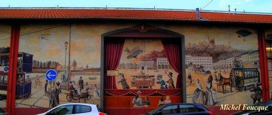 958) 29 12 2015 murs peints avenue Lacassagne à Lyon