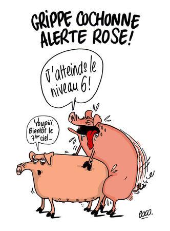 coco_alerte_rose_leg