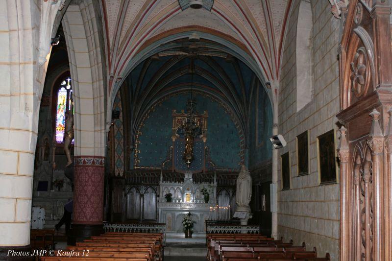 Eglise St Germain IMG_3230