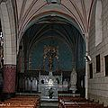 Eglise St Germain IMG_3230