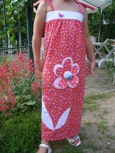 robe 012