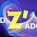 ADOS Spectacle Caudrot 4 mai 2019 (1)