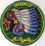 escadrille La Fayette4