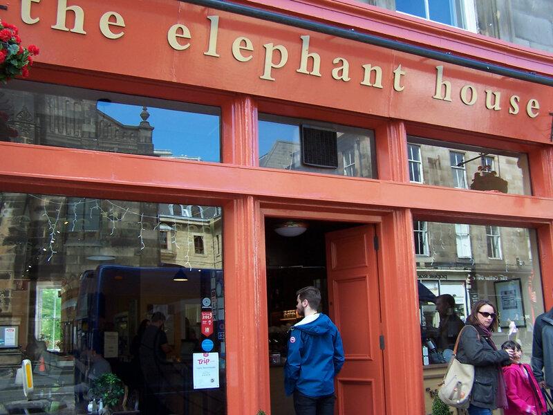 095-elephant-cafe
