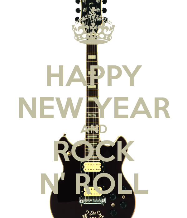 happy-new-year-and-rock-n-roll-4