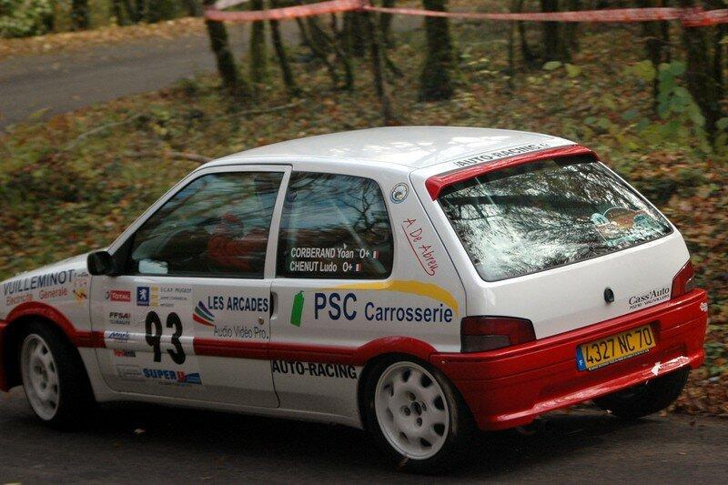 rally-nogent_ (138)