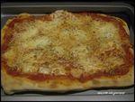 pizza_maison