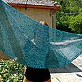 Tricoti tricota !!!