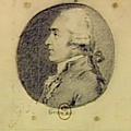 De lambertye joseph-emmanuel-auguste-françois
