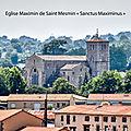 28 janvier 1794, grignon est au boupère - alexis-rené barrion maire de saint-mesmin, témoin des colonnes infernales.