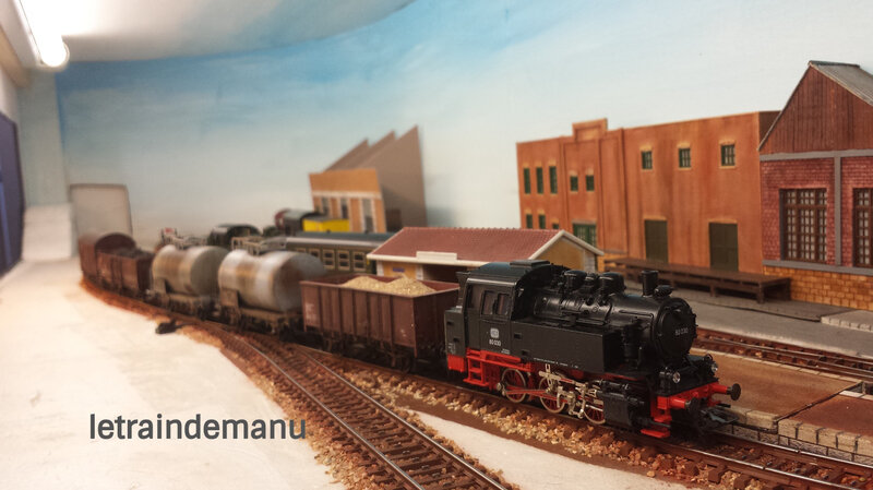 letraindemanu__365b__locomotive_Marklin_3604