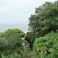 Îles du Salut