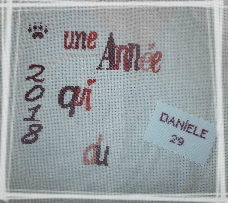 Danièle