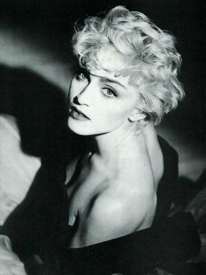 herbritts1986 (7)
