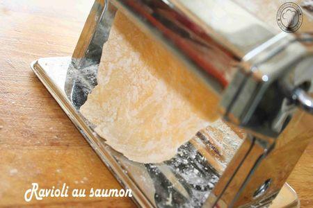ravioli_saumon