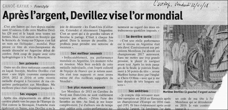 Devillez_Marl_ne_l_Est_R_p_12_janvier_2018
