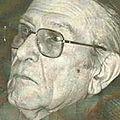 Jean rousselot (1913 – 2004) : sept petites plaintes