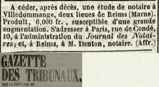 MENNESSON 1837 2