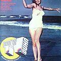 1993-12-11-tv_duhu-tcheque