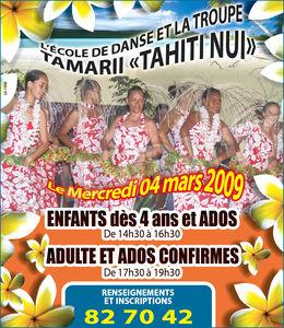 Ass_Tahiti_Nui_3x15_1930
