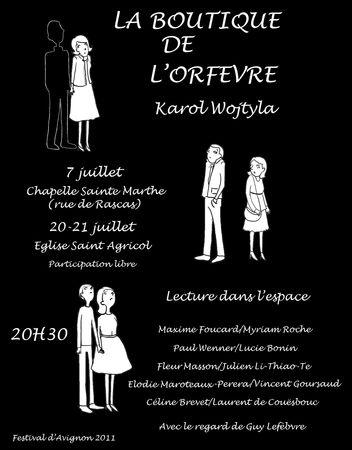 la_boutique_tract2