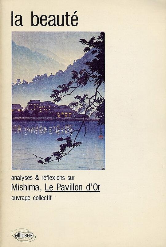 Canalblog Livres Mishima Beaute001