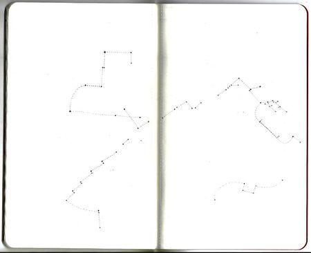 dessin19 001