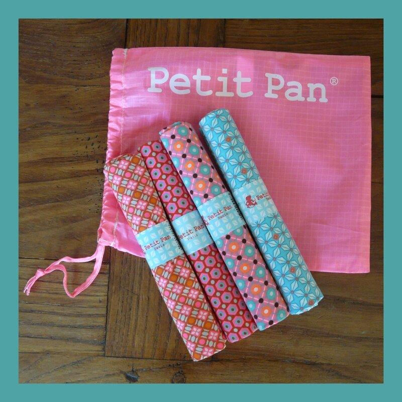 Tissus_Petit_Pan