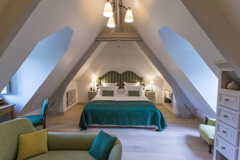 ablon_suite