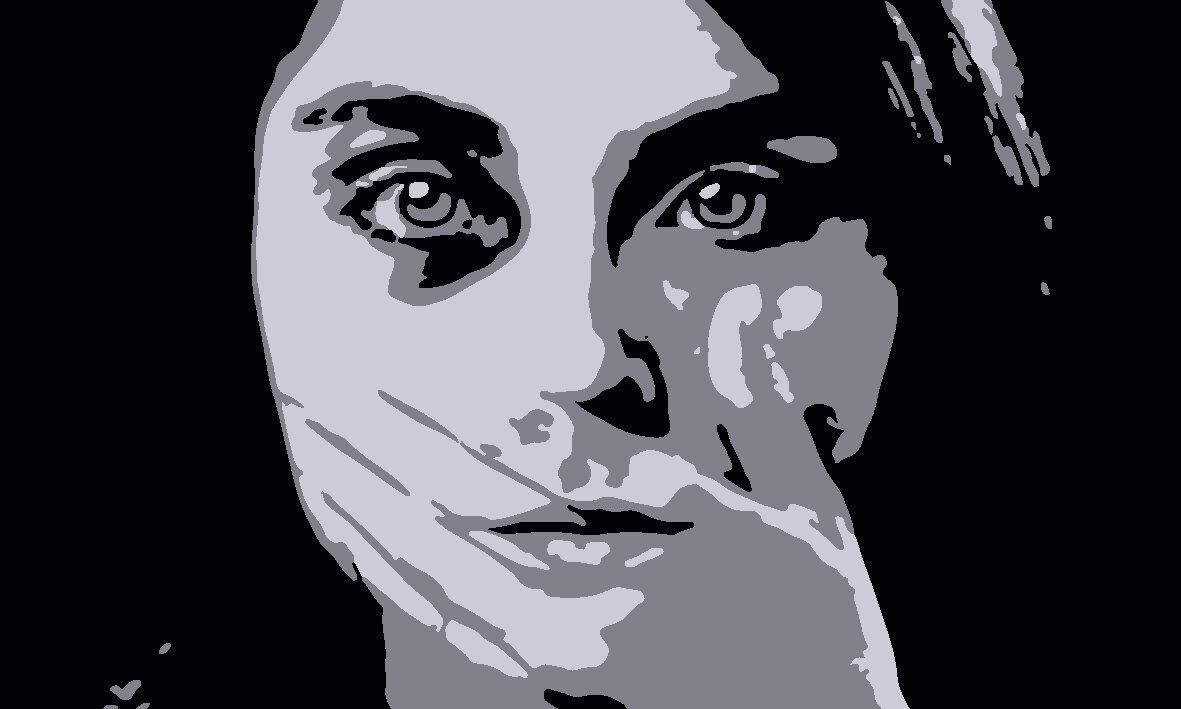 La violence faite aux femmes - Première partie