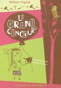 grand_concours