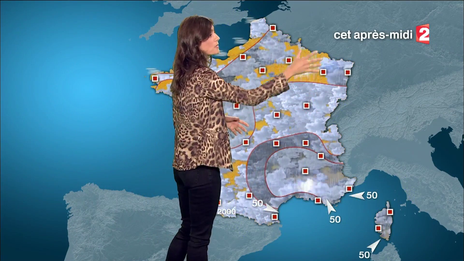 taniayoung02.2016_05_11_meteoFRANCE2
